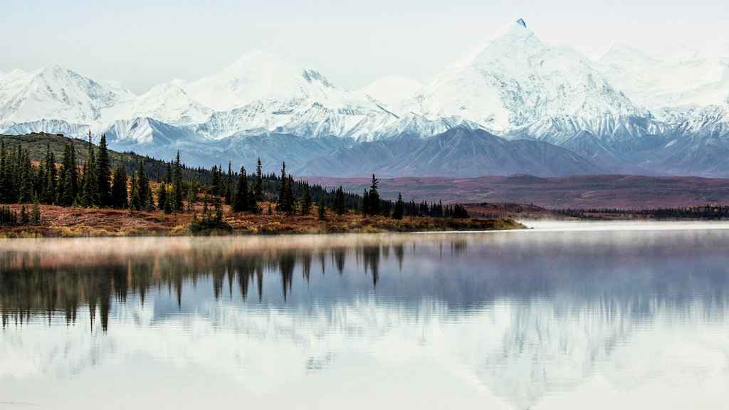 Image result for Wild Alaska netflix